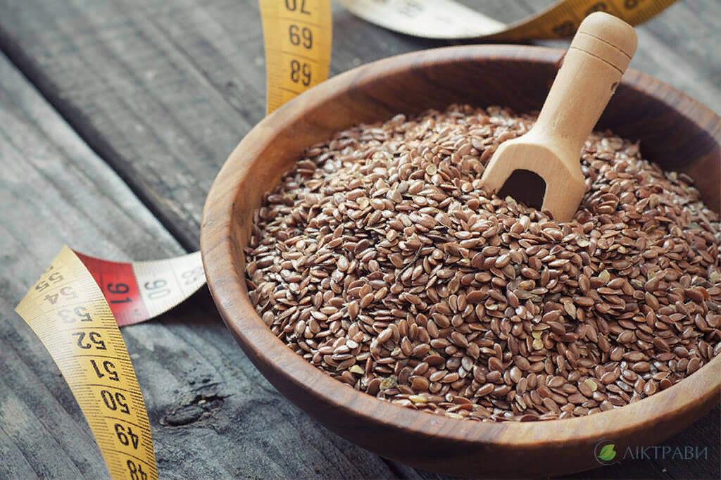 Как Похудеть С Семенами Льна Белого. Семя льна для похудения с кефиром (рецепт и отзывы похудевших)