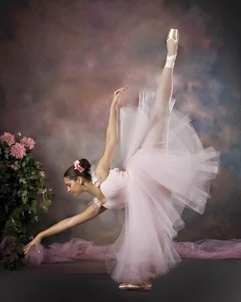 эскадренные балет танец души фото специальная разработка