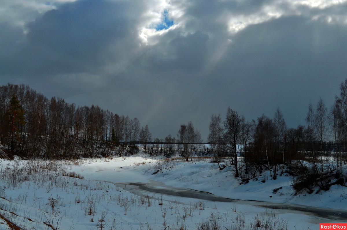 лагерь река яхрома картинки берется