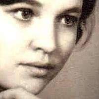 Ольга Климачева