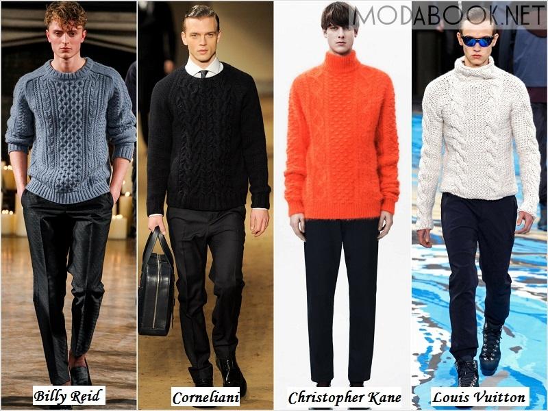 fe255b1b345d мужские свитера 2017 -2018 год тенденции мужской моды свитера: 25 тыс  изображений найдено в · zoom_in