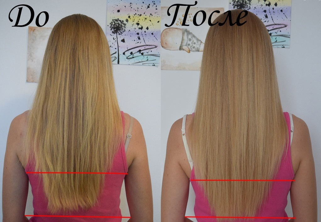 никотиновая кислота для роста волос сайта несет ответственности