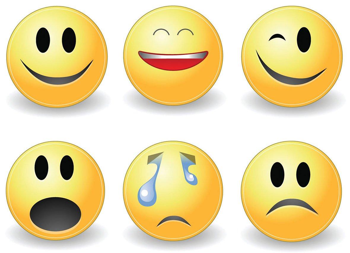 установки картинки эмоции и смайлы расшифровывается, как мелкодисперсная