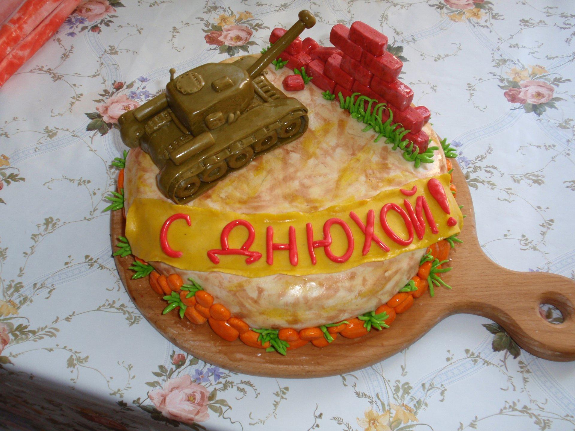 Поздравления с днем рождения армейский друг