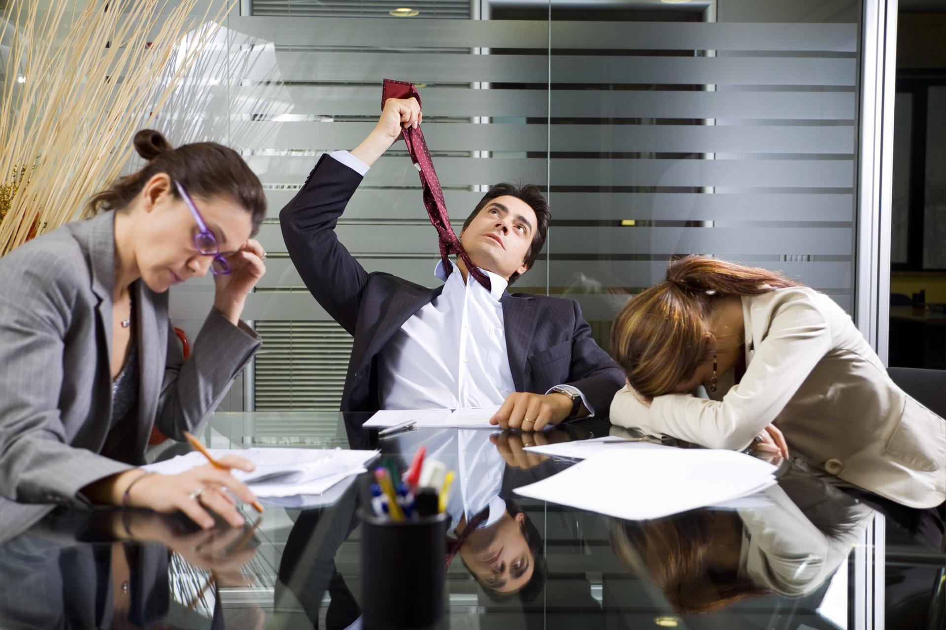 Как заставить бухгалтера работать дефектоскопист должностные обязанности