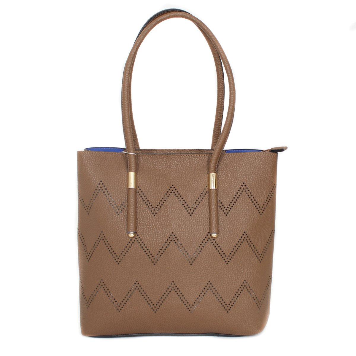 581f75a3cc49 Чики Рики: Flioraj. Женские сумки и аксессуары   Удовольствие   Постила