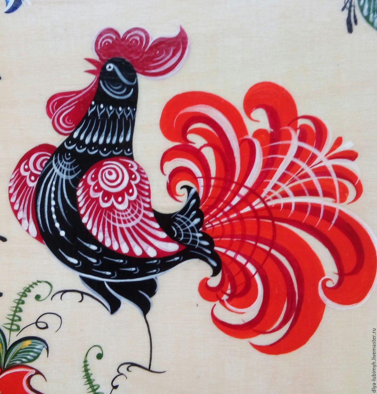 Картинки самых больших птиц в мире фасадные панели