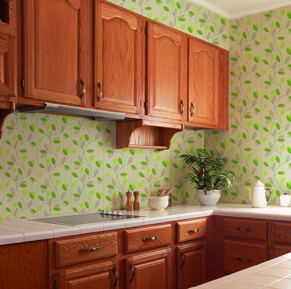 год виды пластиковых панелей для кухни фото серый цвет