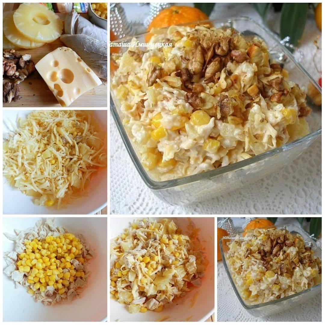 Простые рецепты для правильного питания с фото вещи