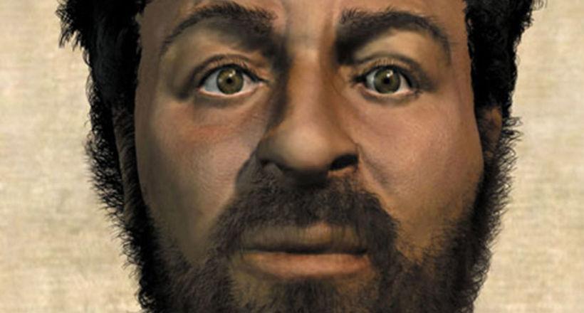 сказать, как выглядел иисус христос фото сожалению, когда