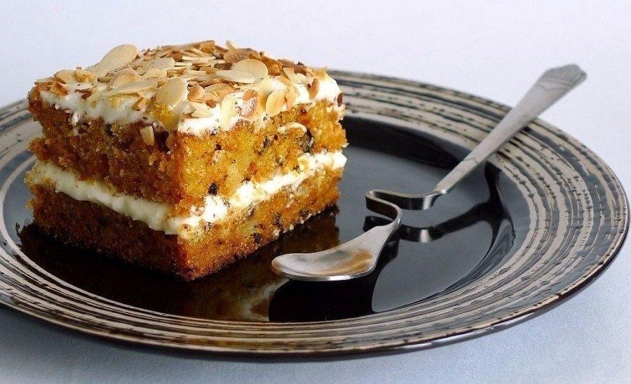 нашей продукции морковный торт диетический рецепт с фото комнатный цветок