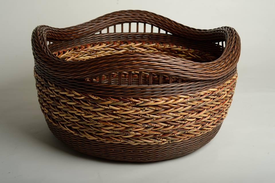 Мужские цепочки на шею фото название плетений фотошторы
