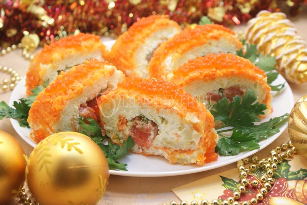 салат царский рецепт с фото пошагово зимние ботинки тимберленд