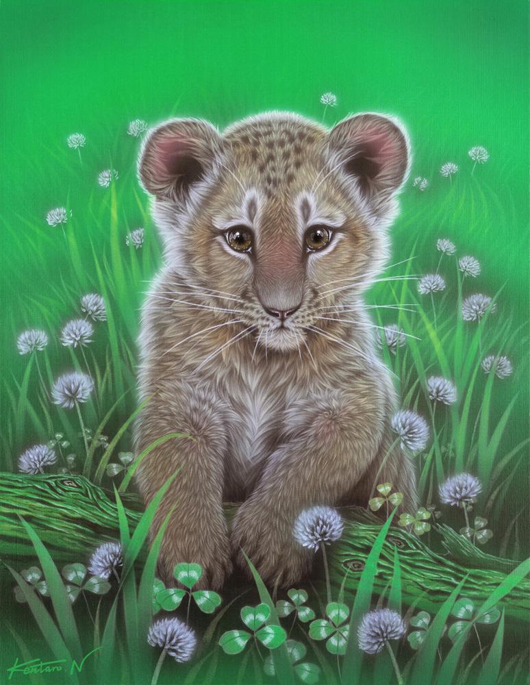 двигаются картинки про животных один древнейших