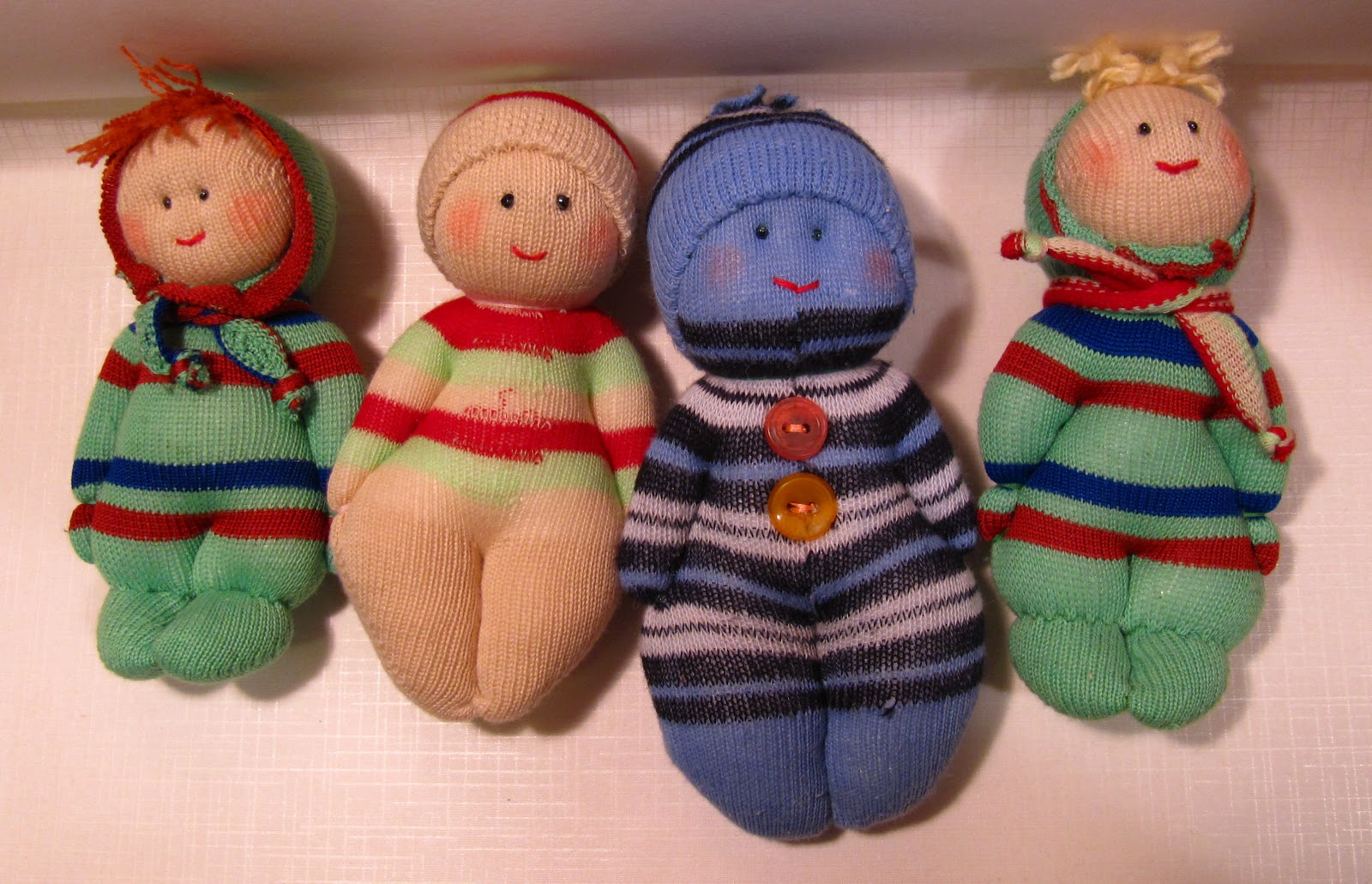 Картинки куклы своими руками из носок своими руками фото 922