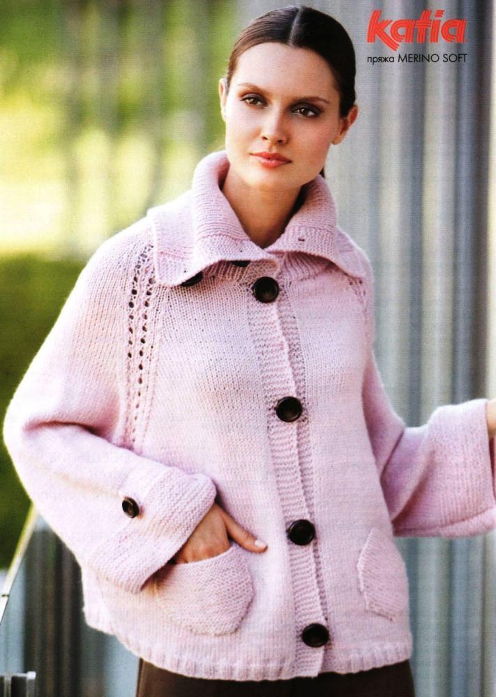 платье со складками пуловер с завышенной линией талии жакет в