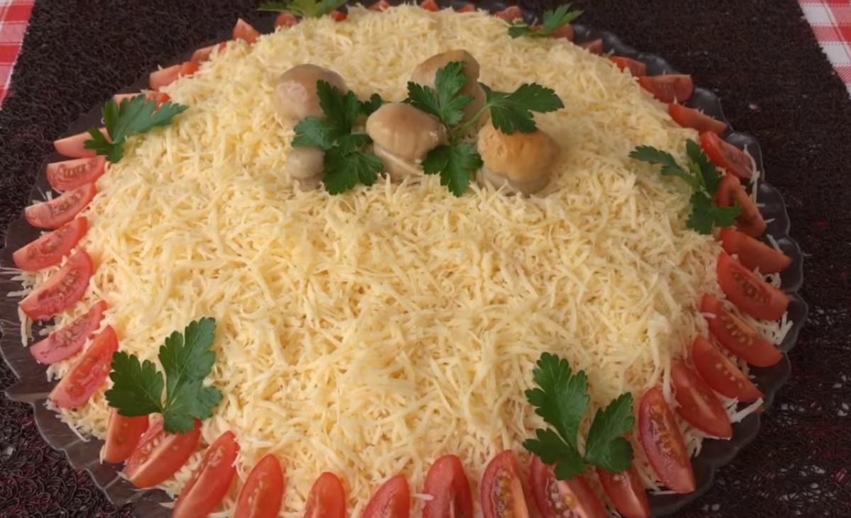 Смотреть рецепты тортов с фото пошагово нет