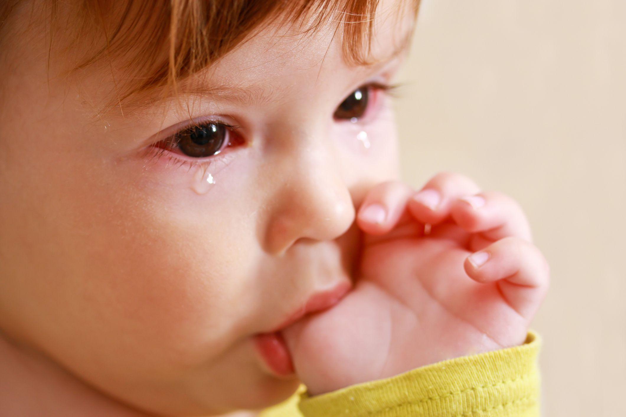 пафос плачущие младенцы картинки колония новокузнецке интересное