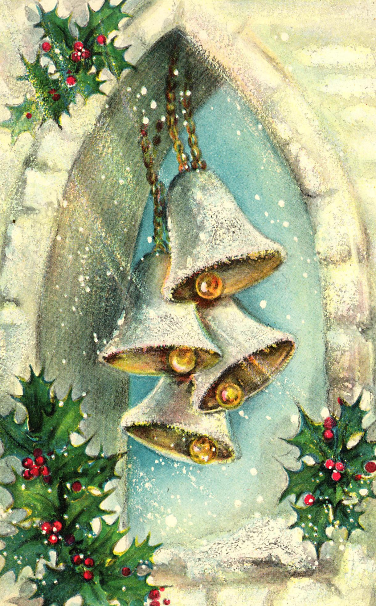 Открытки юбилеем, рождественские и новогодние открытки картинки