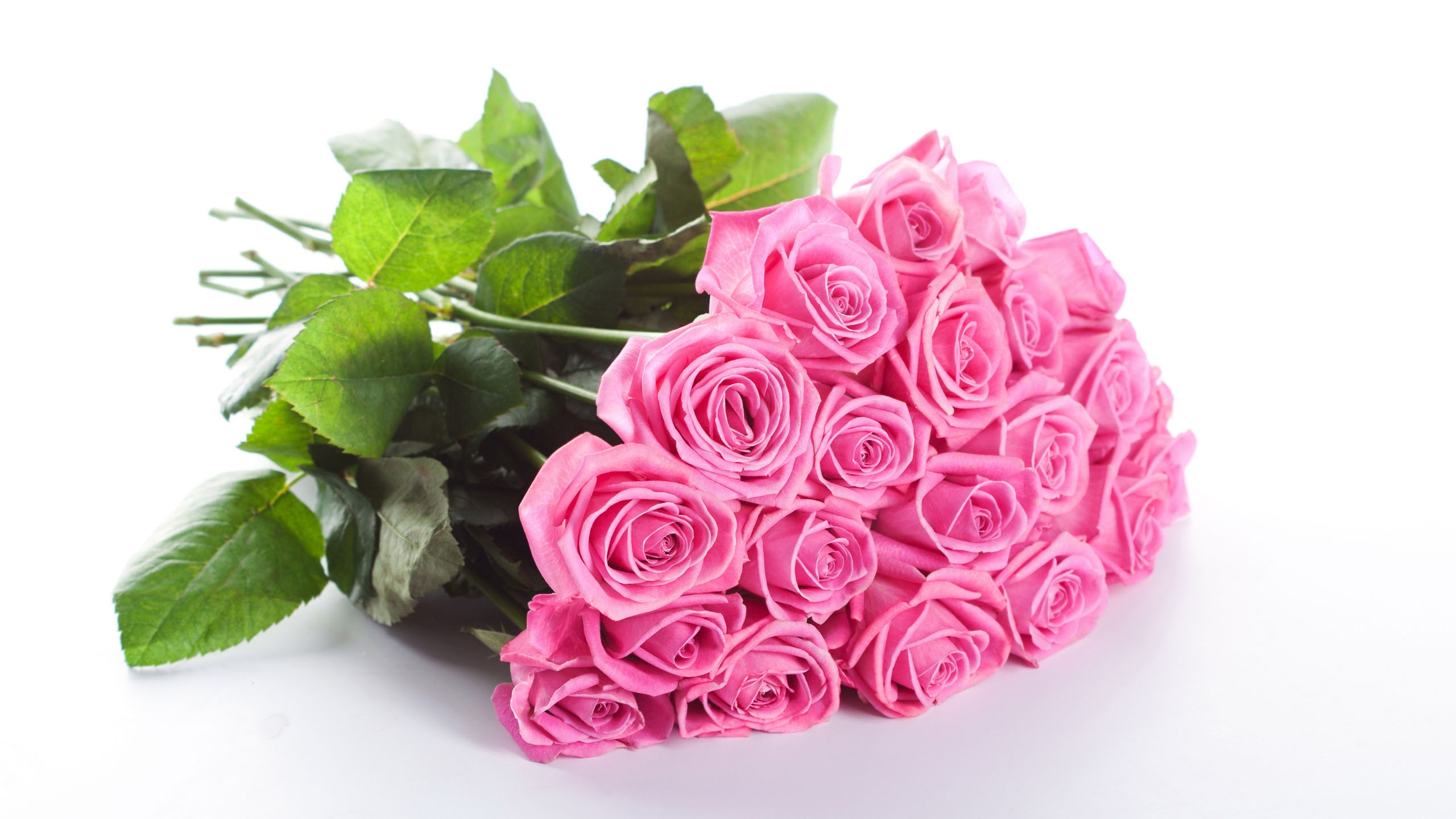 Открытка сестренке цветы