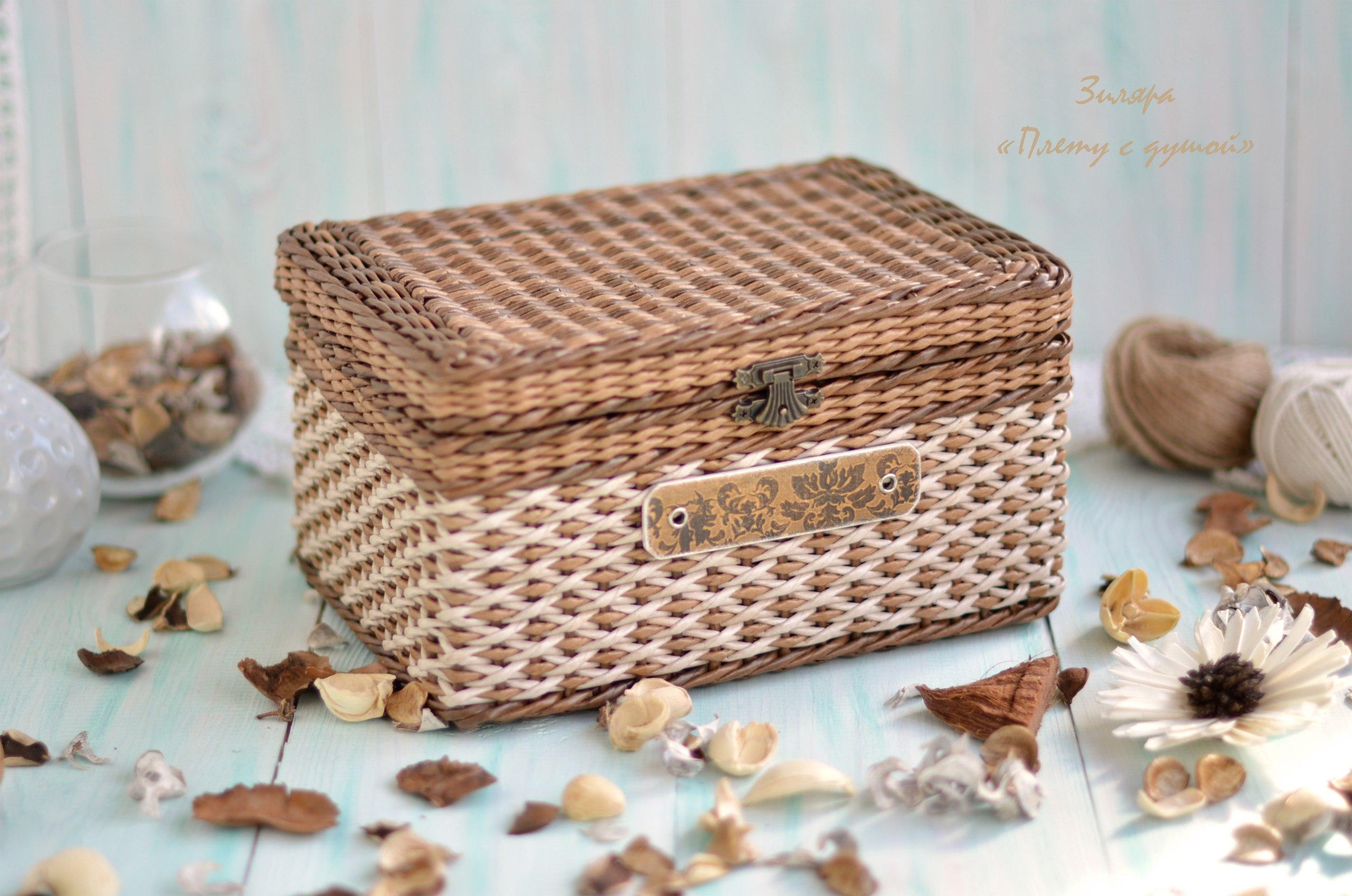 ветеранам геодезии плетеные коробочки картинки капсюли можно найти