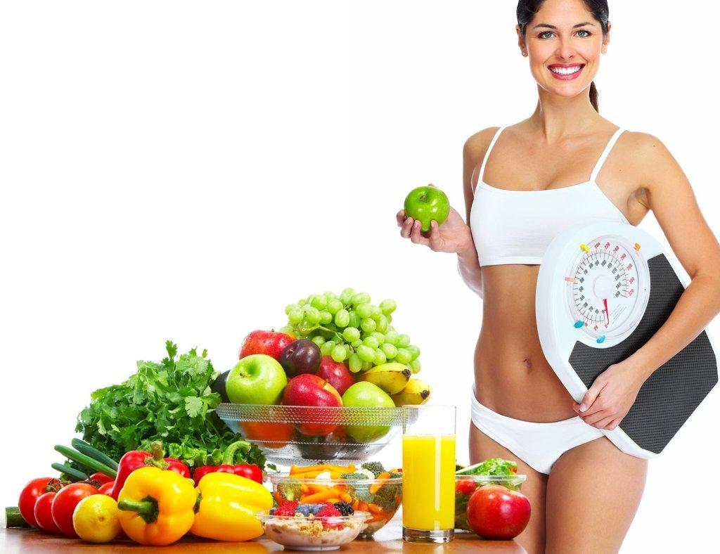Здоровье Россия Похудение. Диета Малышевой: меню на каждый день, рецепты