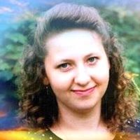 Елена-Евгеньевна Ганцева