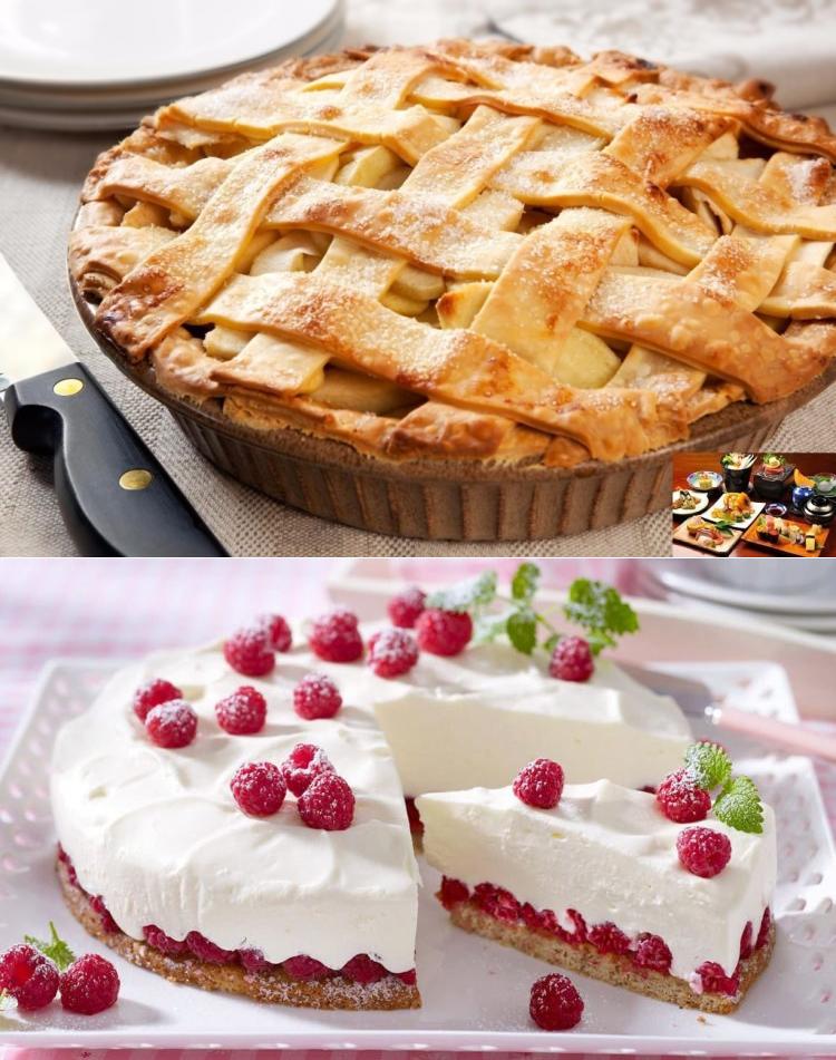 нажать торты для диабетиков рецепты с фото избежать таких