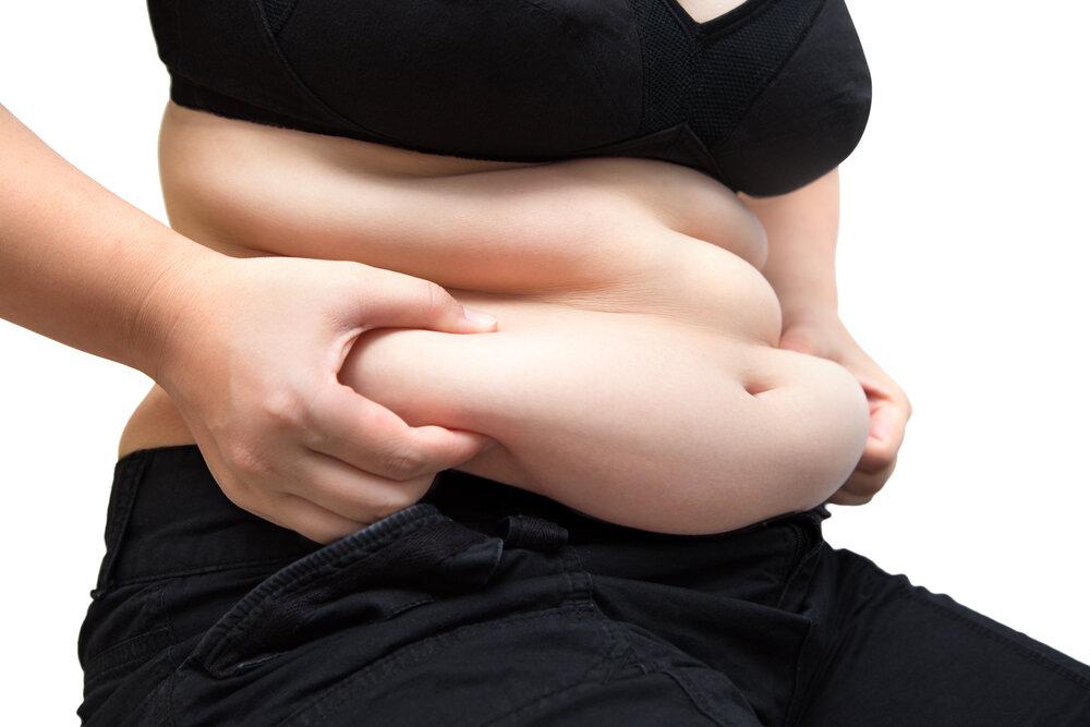 сегодняшний жир на животе когда сидишь фото камни съемные