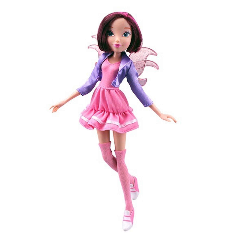 Кукла Winx в ассортименте - купить в интернет магазине Детский Мир в Москве  и России, · zoom in 26b7b209557