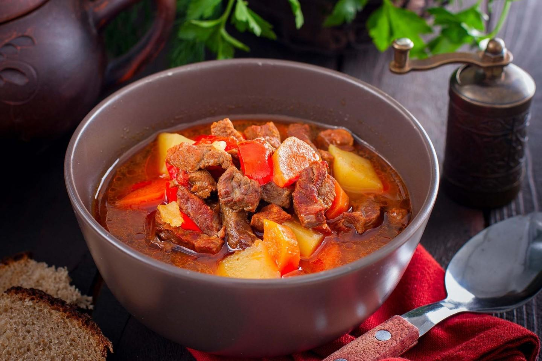 Рецепт икры из кабачков на зиму фото папуасы
