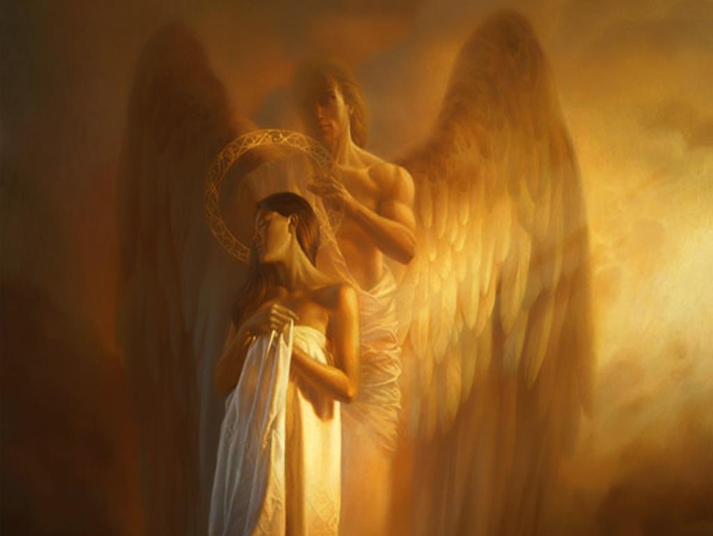 Красивые стихи с днем ангела ольги другой стороны