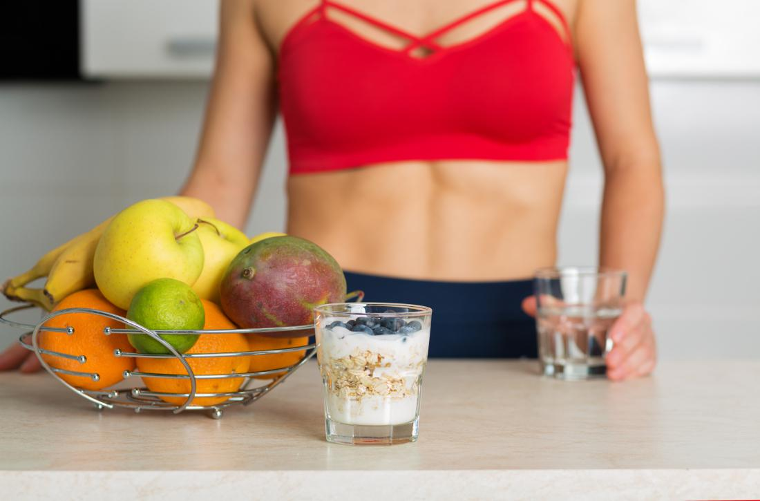 10 способов диеты