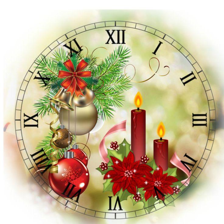 коктейль-бар, картинки часов на новый год бесплатные картинки обои