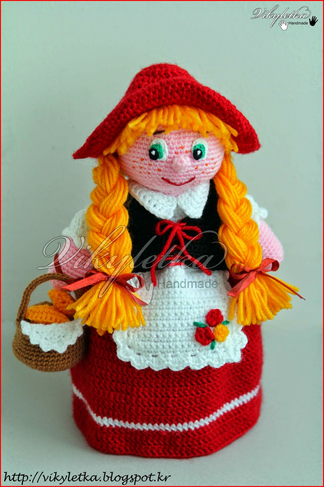 Шапочки для кукол своими руками фото 571
