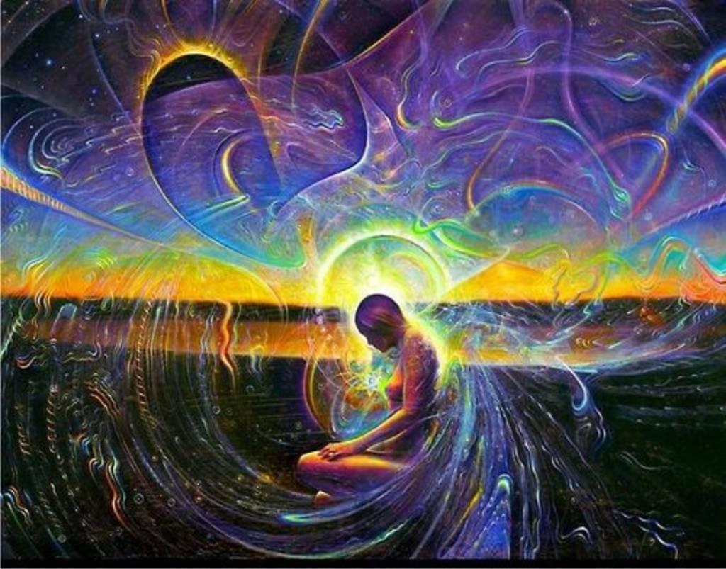 картинки сознательная душа моменты, вашей