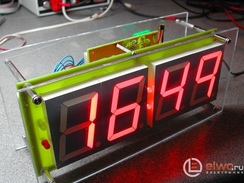 Электронные устройства своими руками фото 735