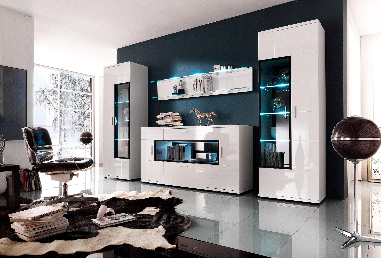 Фото комнат белый пол темный потолок кадрах