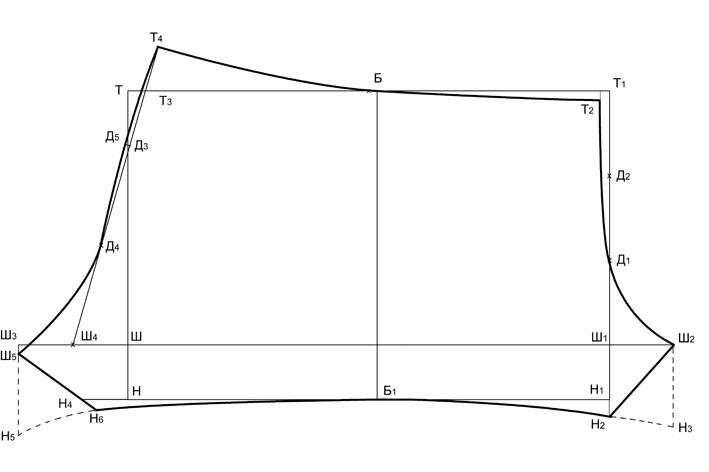 Вышивка крестом монохром схема 62