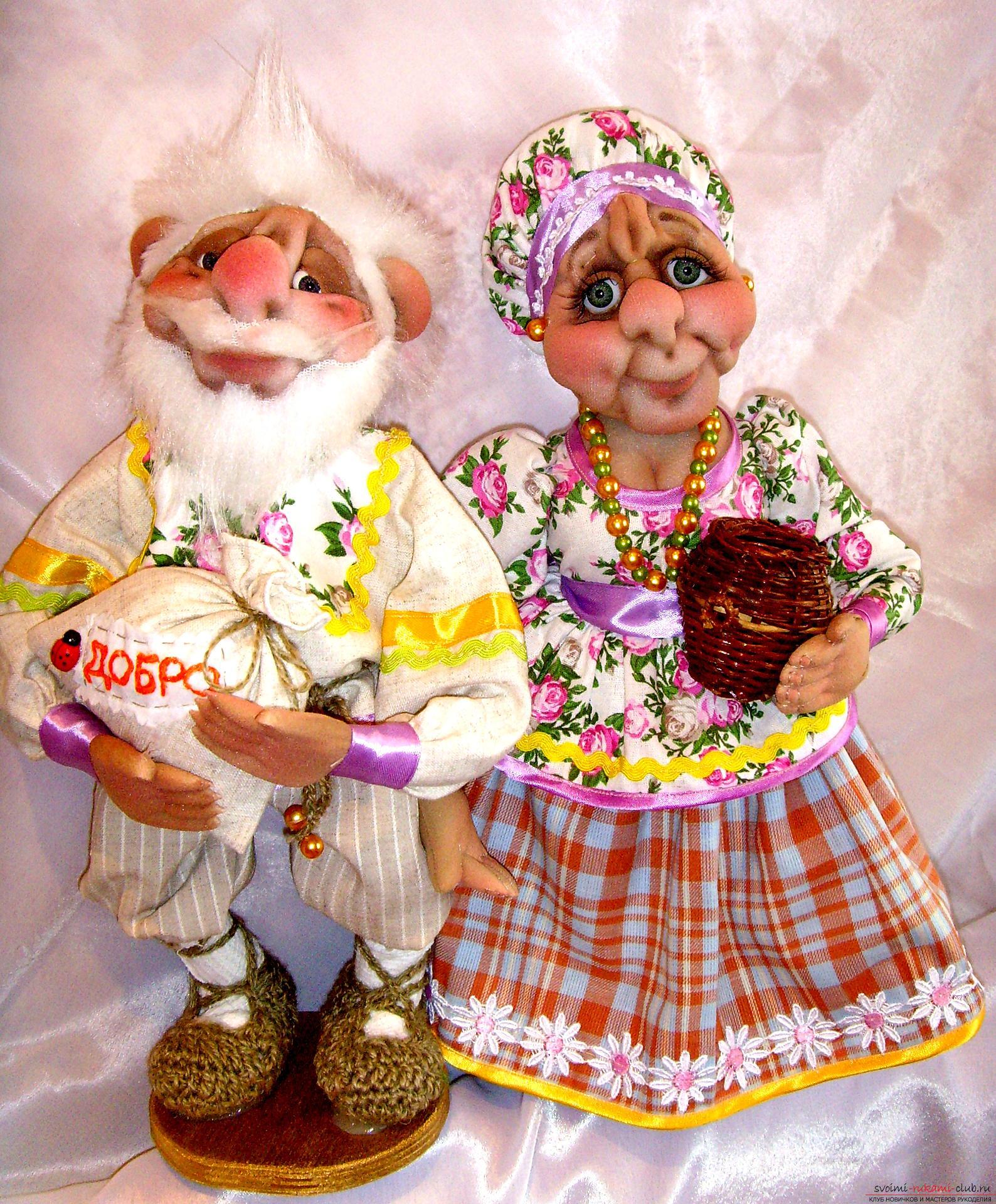Цены кукол сделанных своими руками фото 624