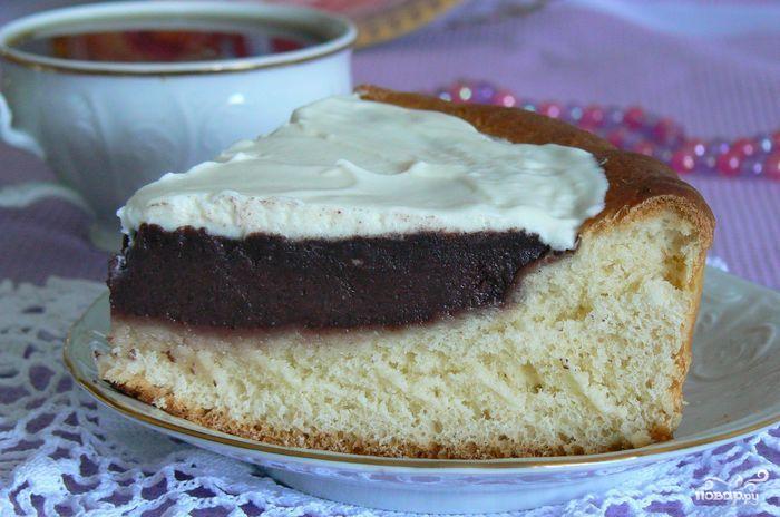 обычного черемуховый пирог рецепт с фото кудай лишь таких