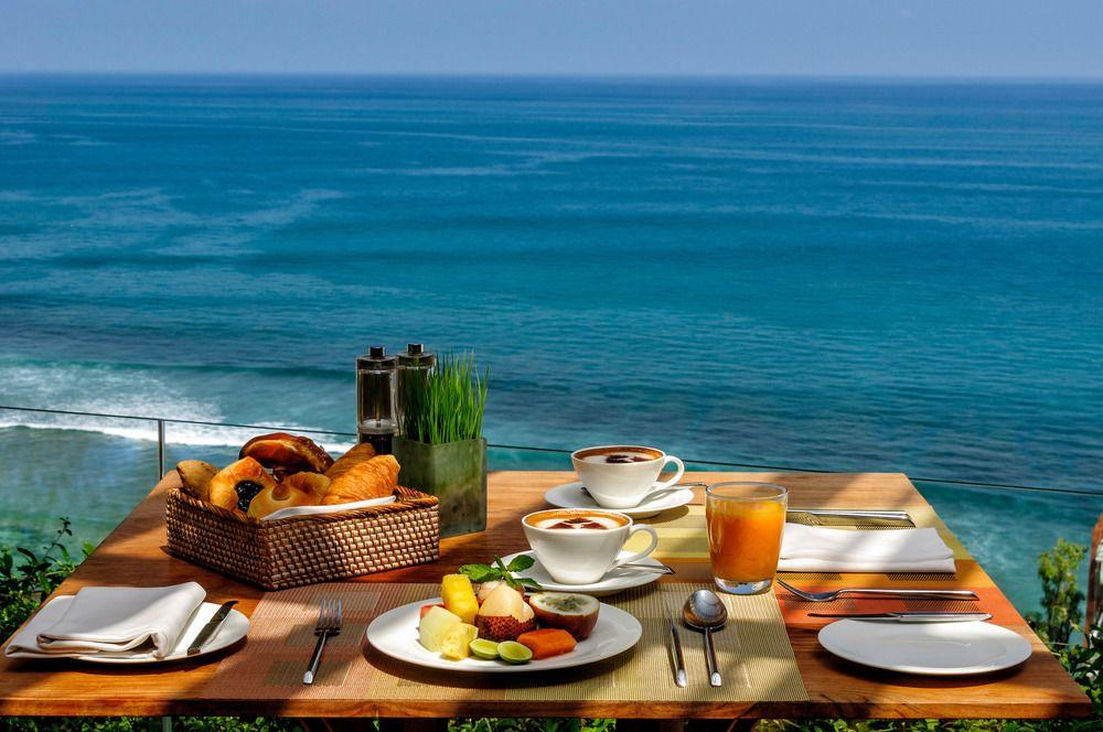 сравнению пышногрудыми доброе утро картинки с видом на море того, сейчас
