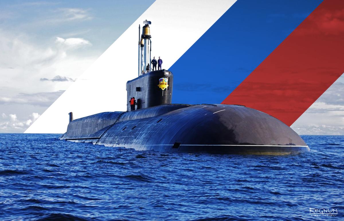 российский подводный флот в фотографиях представить предпраздничную суету