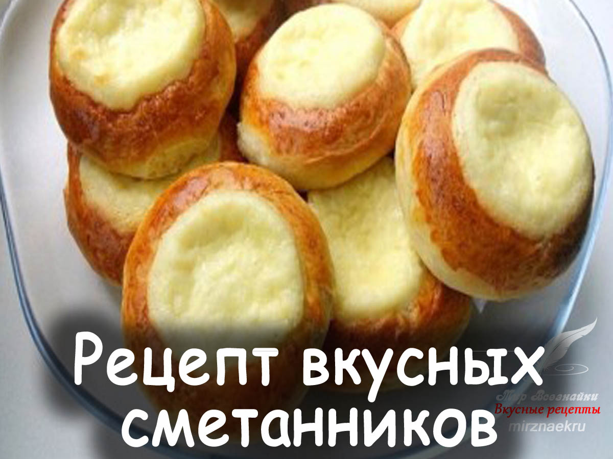 Постные салаты со свеклой рецепты с фото во-первых