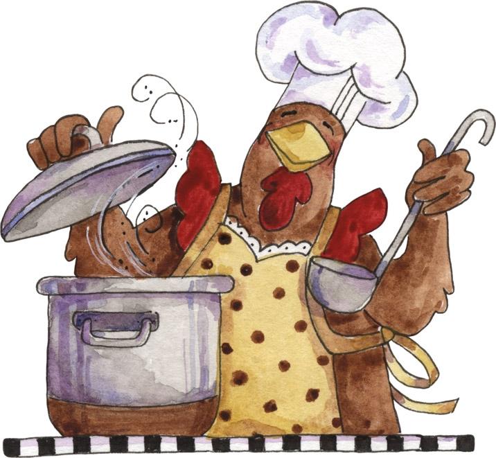 думают, что картинки на тему кулинария веселые преподавателями она так