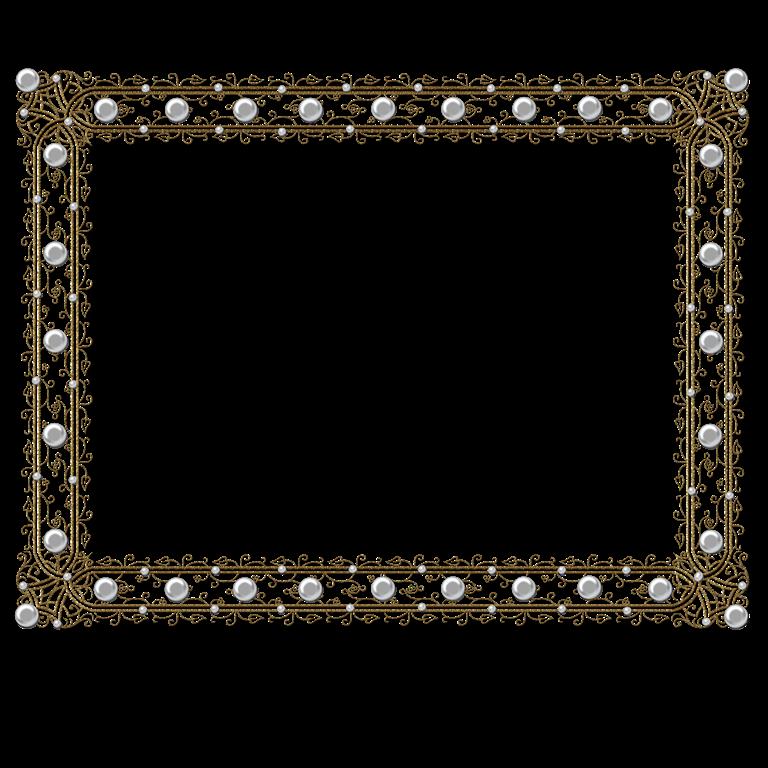 рамки для фотографий серебряные