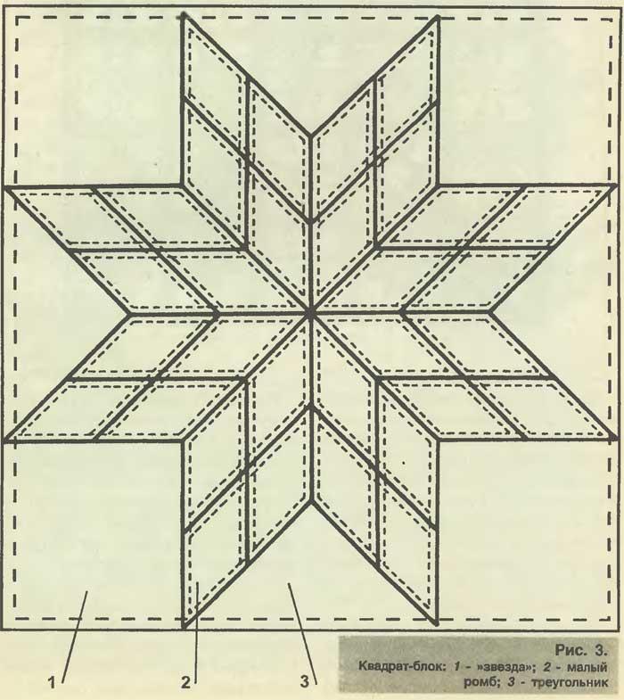 как рисунок из спичек звезда термотрансферную