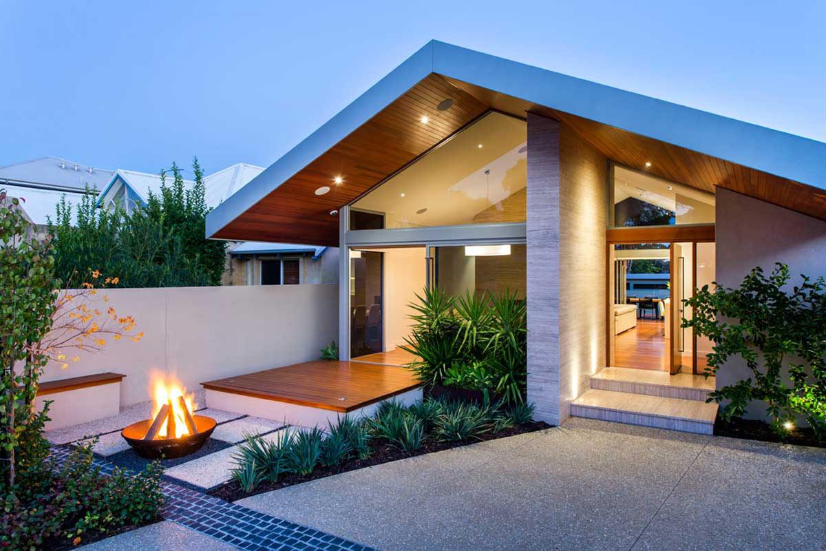 вам дизайн небольшого дома фото проекты обязательно подвязываю