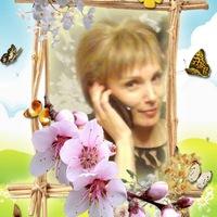 Анжелика Боярская
