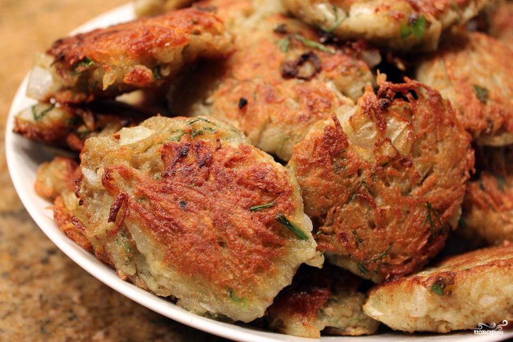 рецепт постных блюд с фото в пост использовать подручные материалы